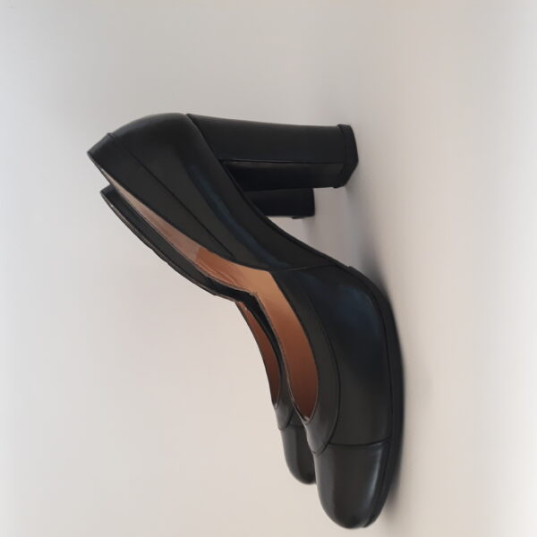 Дамски обувки Mariella Burani