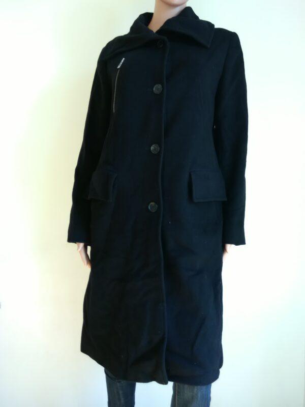 Дамско палто BcBg MaxAzria