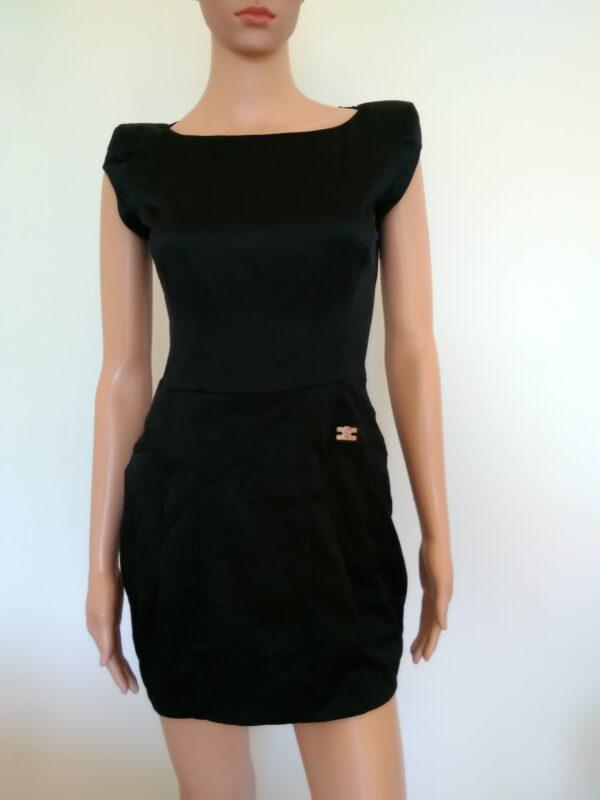 Дамска рокля Elisabetta Franchi