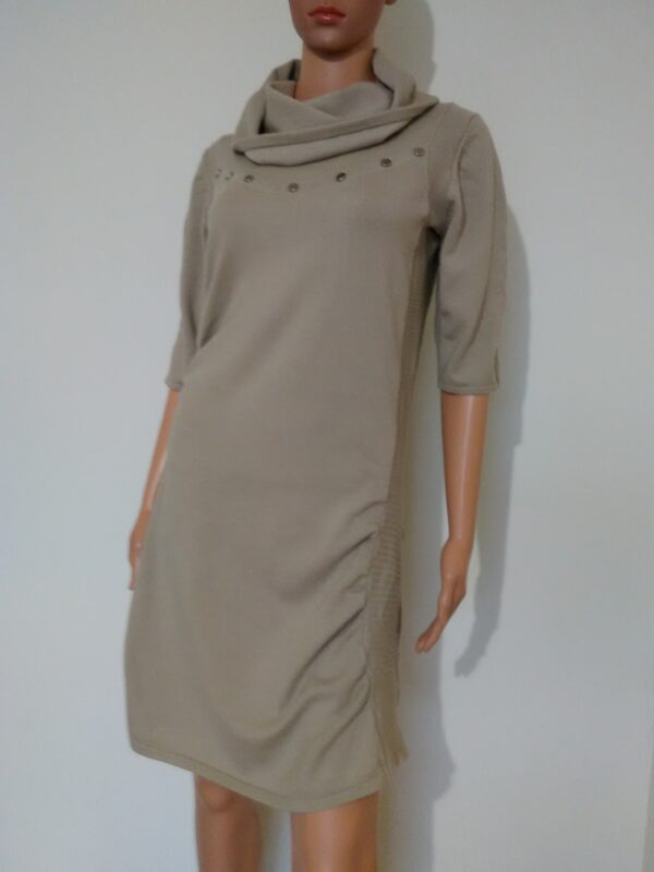Дамска рокля Karen Milen