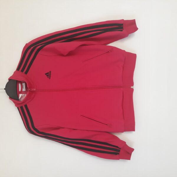Детски суитчер Adidas