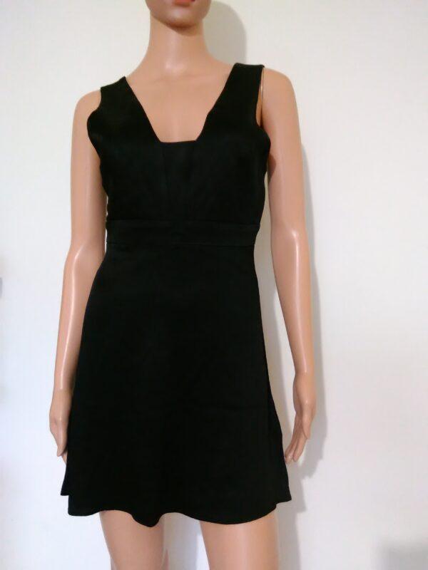 Дамска рокля Liu Jo