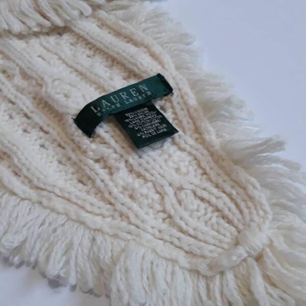 Дамски шал Ralph Lauren