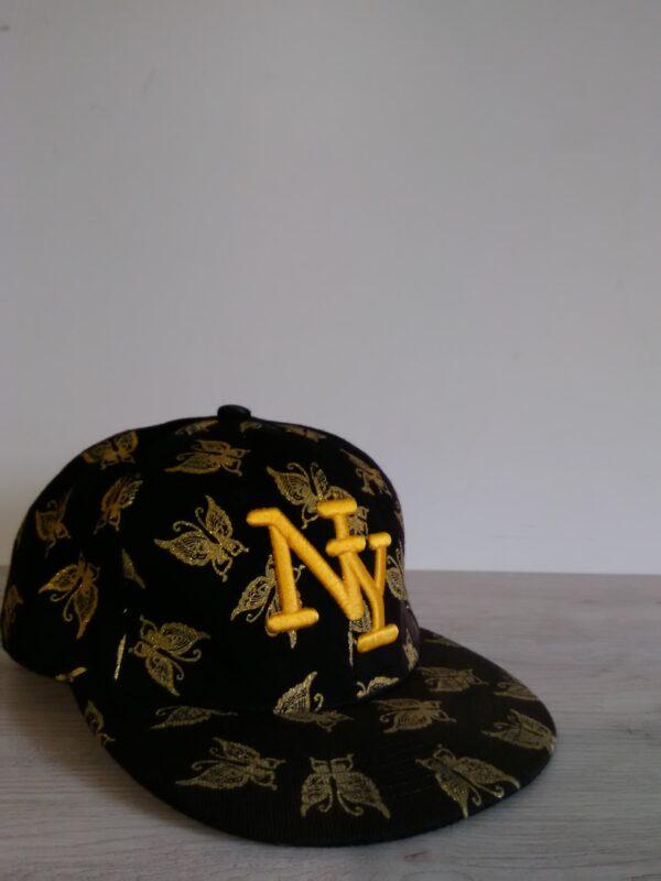 Дамска шапка New Cap