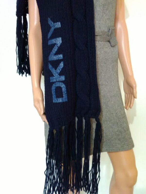 Дамски шал DKNY