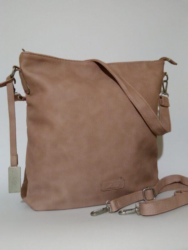 Дамска чанта Gina Benotti