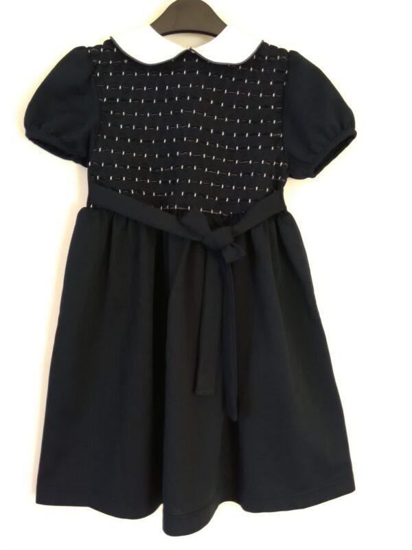 Детска рокля Twiddy