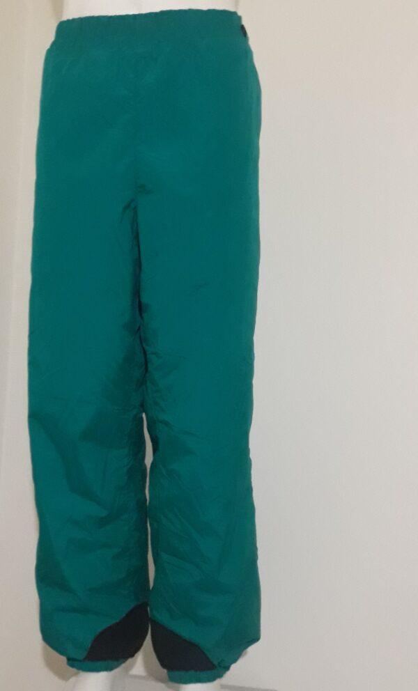 Мъжки ски панталон Columbia