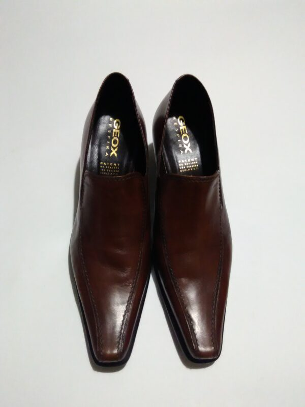 Дамски обувки Geox Respira
