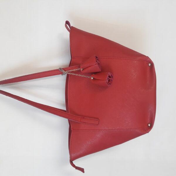 Дамска чанта Koan
