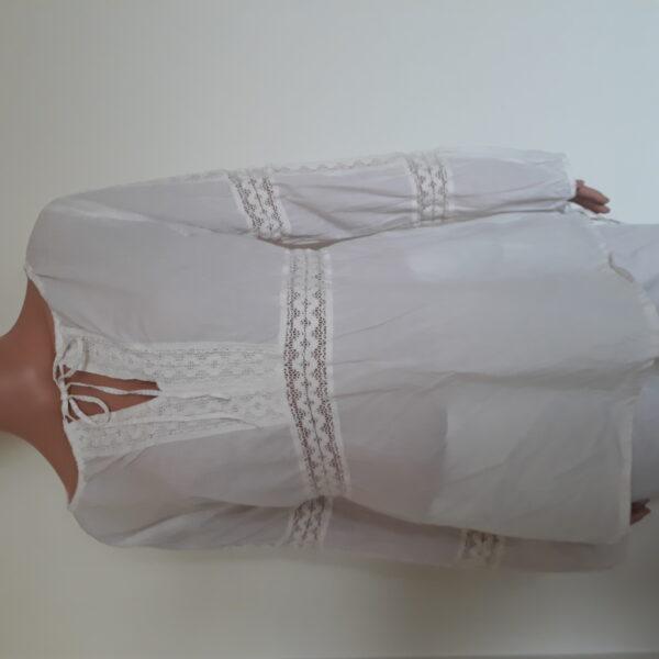 Дамска риза Lisa k