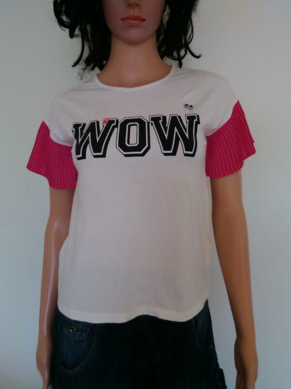 Дамска тениска Fracomina