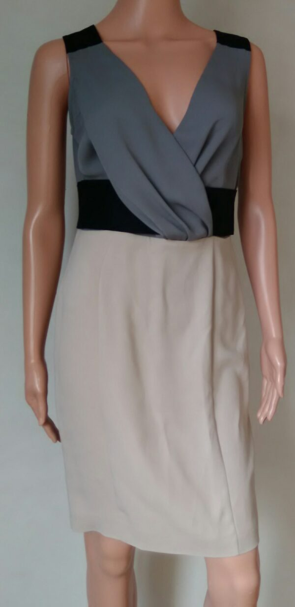 Дамска рокля  Max&Co