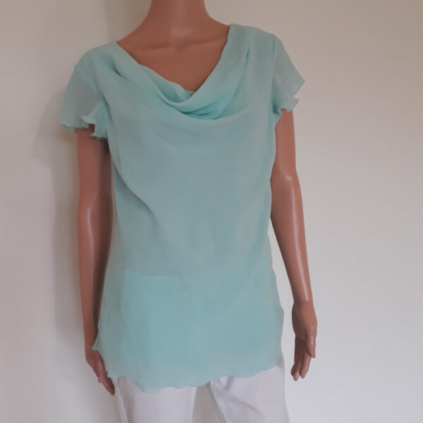 Дамска блуза Bonmarche