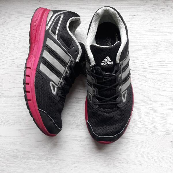 Дамски маратонки Adidas adiprene