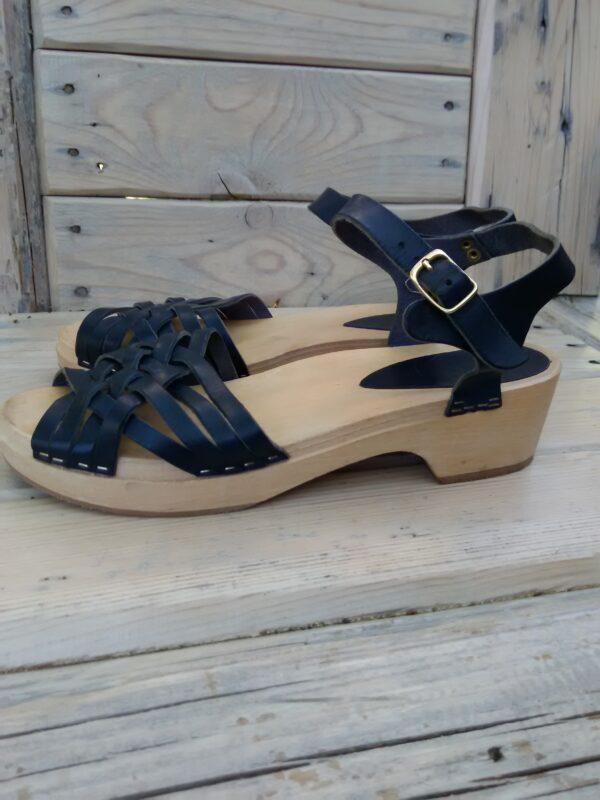Дамски сандали Bocage