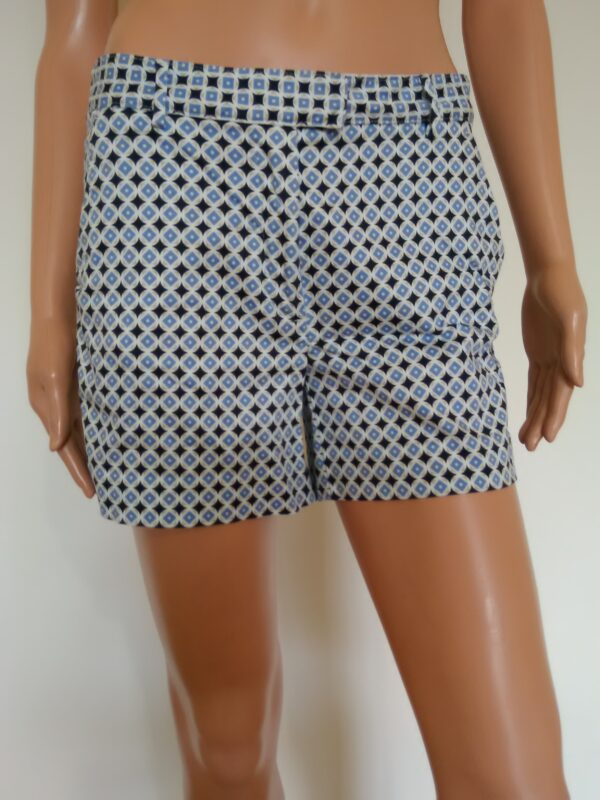 Дамски къси панталони Helene Fisscher