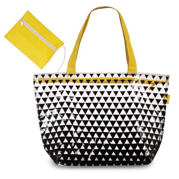Плажна чанта Fabrizio