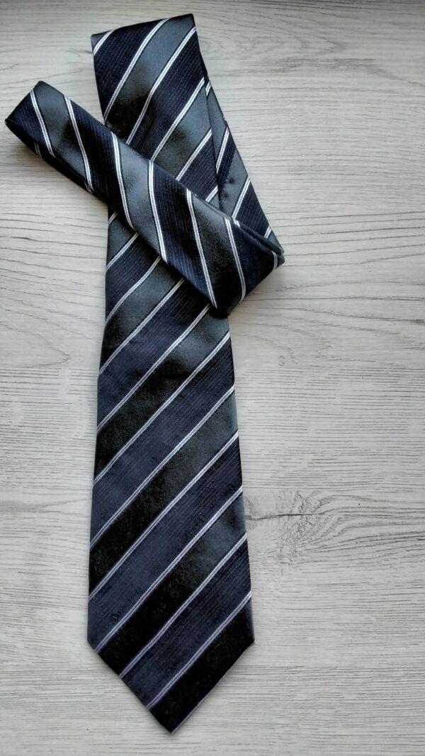 Мъжка вратовръзка Giorgio Armani