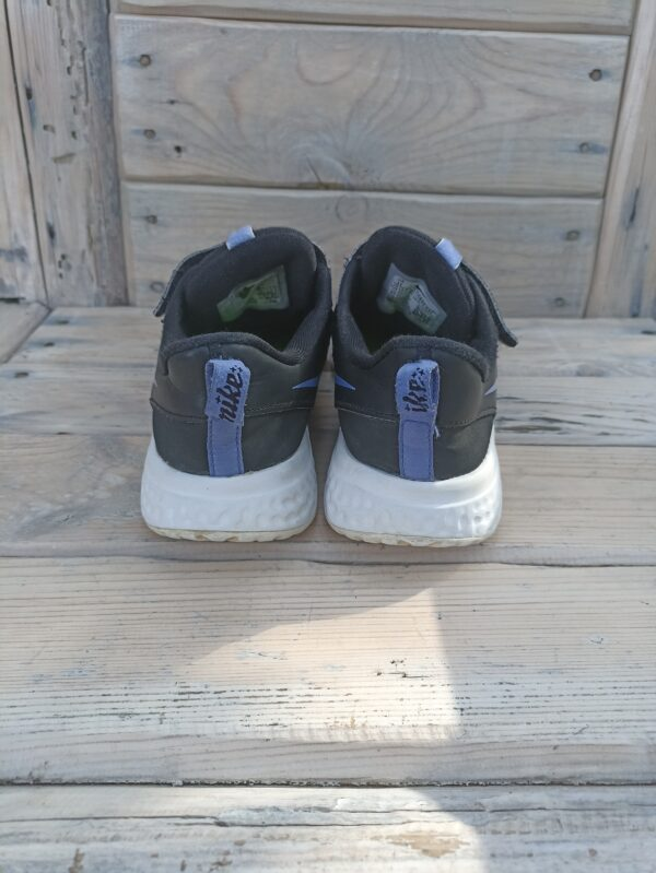 Детски маратонки Nike revolution 5
