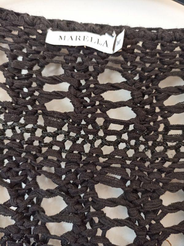 Дамска жилетка Marella