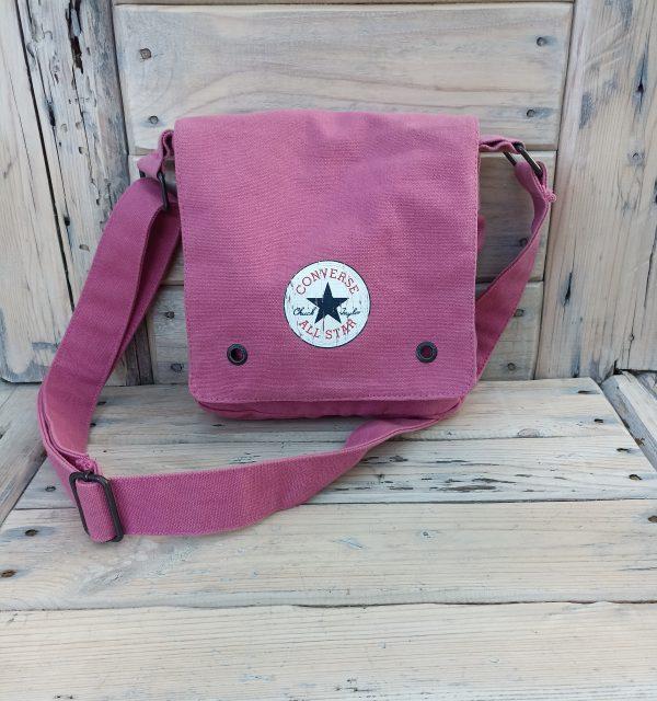 Дамска чанта Converse all star