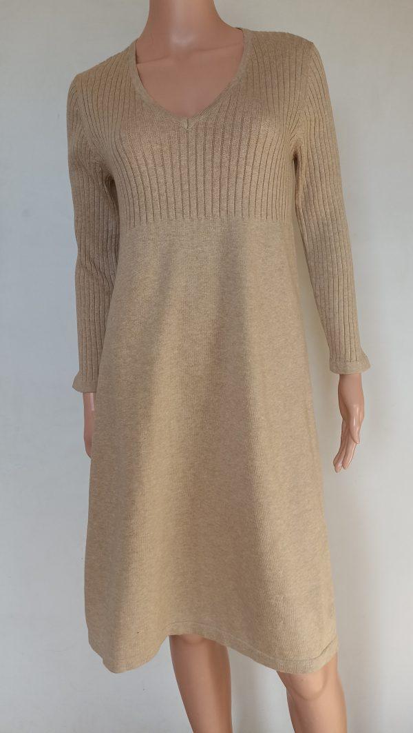 Дамска рокля Pret