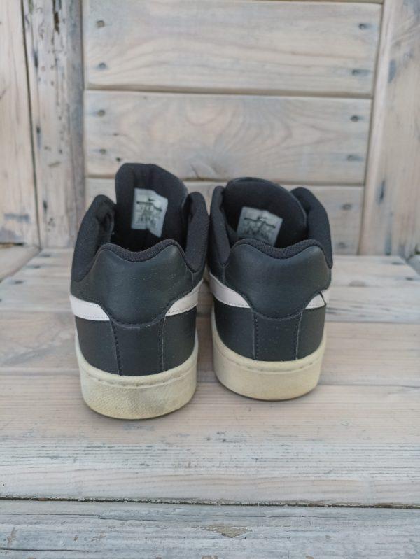 Мъжки маратонки Nike court majestic