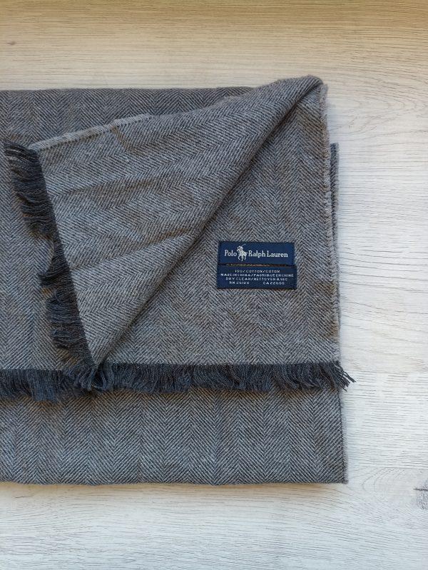 Мъжки шал Polo Ralph Lauren