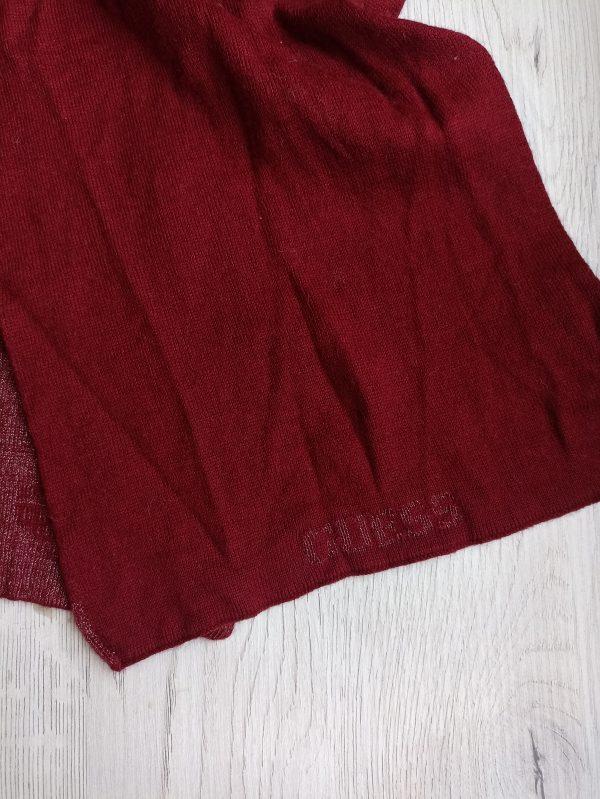 Дамски шал Guess