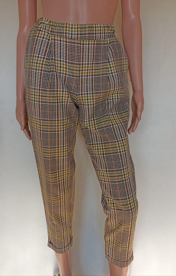 Дамски панталон Blumoon